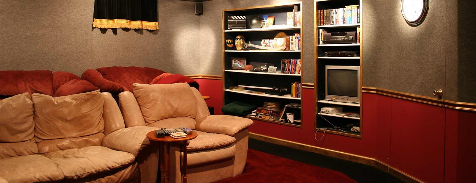 Enjoyable Rooms For Rent International Student House Saras Homestay Interior Design Ideas Gentotryabchikinfo